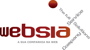 websia logo