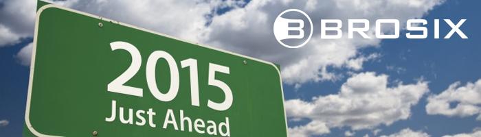 brosix 2015