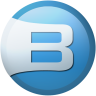 Brosix version 3.3.4