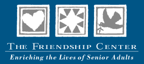 The Friendship Center