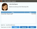 File-Transfer-linux.png