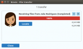 File-transfer-received-linux.png