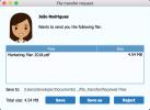 mac-file-transfer.png