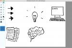 mac-whiteboard.png