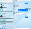 Web-client-text-chat.png