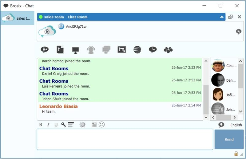 salantai chat sites Chat right from your email sign in to yahoo mail and check to see if the new yahoo messenger is available in your inbox if it's not now, it will be shortly.