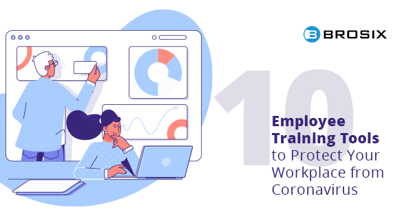 Employee Training Tools