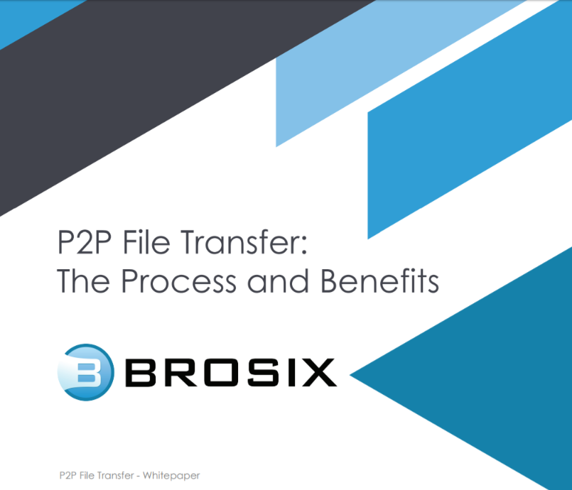 file transfer whitepaper