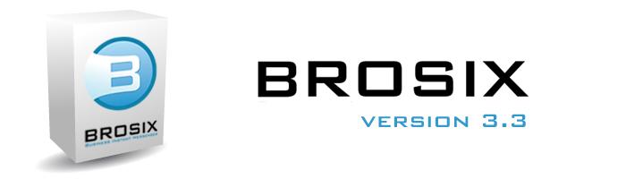 brosix3.3