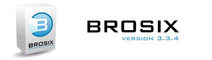 brosix3.3.4