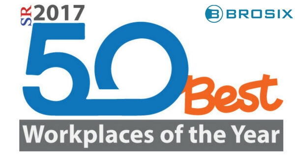 Brosix-between-50-workplaces-of-the-year