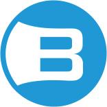 Brosix standard logo