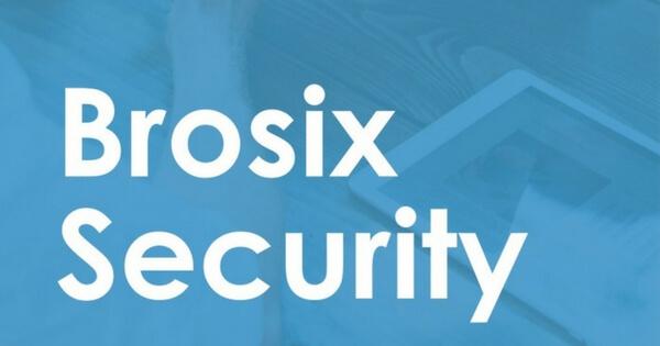 Essentials of Security