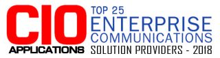 best enterprise communication solutions