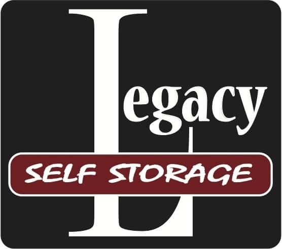 Legacy Self Storage