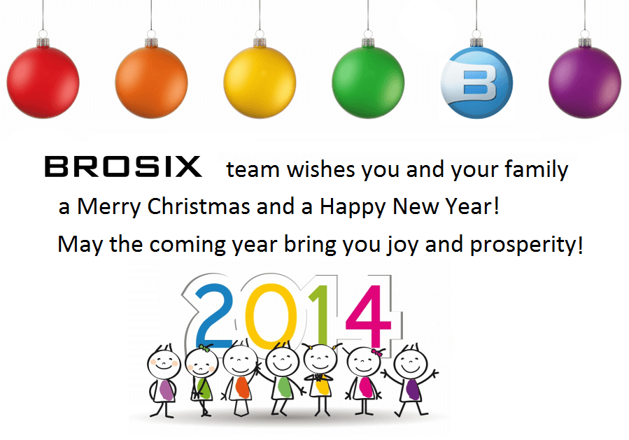 Merry-Christmas-Happy-New-Year-2014-Brosix