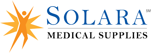Solara Medical Supplies