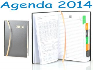 agenda-2014