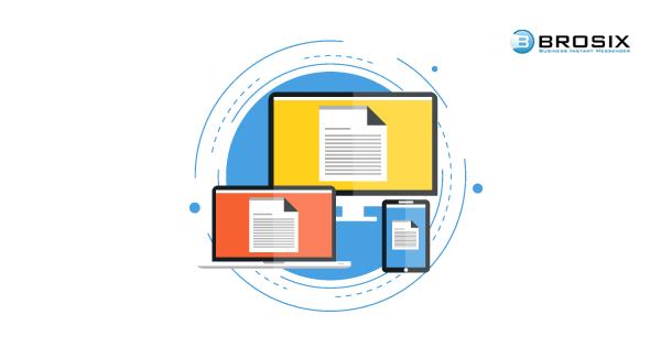 send-file-information