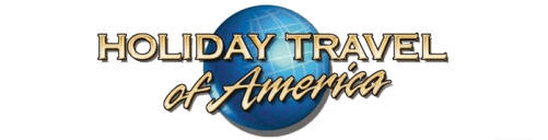 Holiday Travel of America