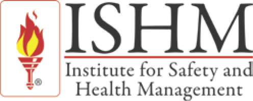 Institute for Safety and Health Management