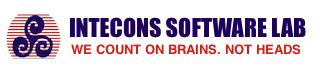 Intecons Software Lab