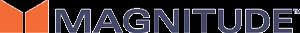 magnitude_logo
