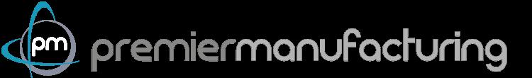premiermanufacturing