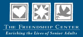 The Friendship Center