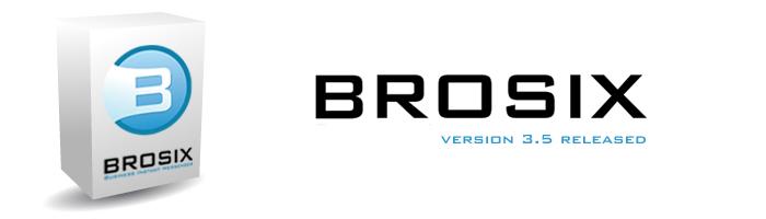 brosix 3.5